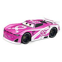Машинка Флип Довер Тачки Bobby Swift Pull 'N' Cars Disney , фото 1