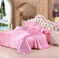 Комплект постельного белья из атласа Роза ветров