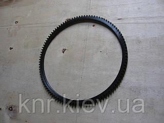 Венец маховика (дв. Sd490Zl) FAW-1031 (Фав)