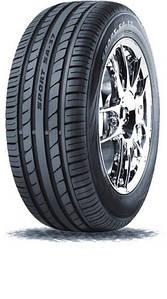 WestLake SA37 235/45 R17 97W XL