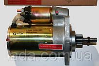 Стартер АТЕК ВАЗ 2108 - 2109, ВАЗ 2113 - 2115, Самара