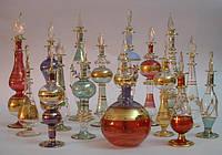 Арабские масляные духи Оригинал Египет Стойкие