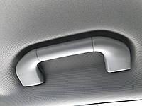 Ручка потолка Mercedes e-class w212
