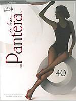 Колготки женские Dika Pantera Dilane 40 DEN