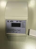 Фотометр цифровой АР 120