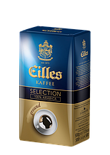 Кава мелена Eilles Cafe Selection 250 г