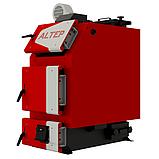 Водяной твердотопливный котёл Альтеп Trio Uni Plus (КТ-3ЕN) 65 кВт, фото 3