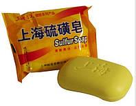 Крема, мыло для лечения кожи