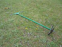 Садовый инвентарь, ручной инструмент.