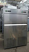 Льдогенератор кубикового льда Vector IM-80AS (80 кг/час), фото 1