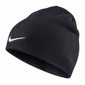 Шапки, бейсболки TEAM-каталог TEAM PERFORMANCE BEANIE(02-15-03-03) OS