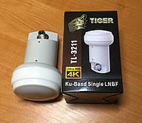 Конвертер Tiger TL-3211 Single
