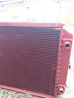 Радиатор Т-150
