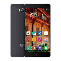 "Смартфон Elephone P9000 black черный (2SIM) 5,5"" 4/32GB 8/13Мп 3G 4G оригинал Гарантия!"
