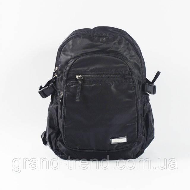 Elen fancy рюкзак отзывы дорогие рюкзаки для школы