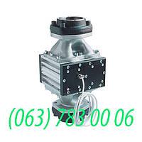 Счетчик для дизельного топлива K900 PULSER, фото 1