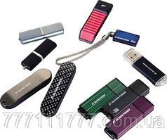 USB-флешка USB Flash 16GB