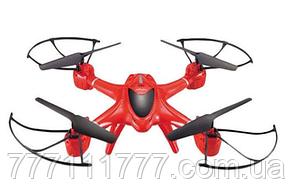 Квадрокоптер x22-1 Гарантия!
