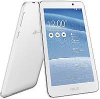 "Планшет Asus MeMO Pad 7 1/8Gb (ME70C-1B010A) White белый 7"" 0,3/2Мп GPS оригинал Гарантия! OEM версия!"