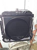 Радиатор ГАЗ-52