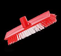 Щетка для чистки ковров жесткая Titiz Plastik, Турция