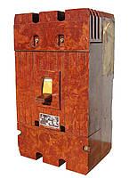 Выключатель автоматический А 3796 250 А