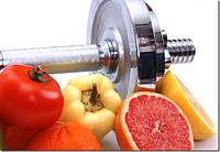 Правильний підхід до вибору вітамінів