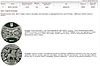 Рік Коня Срібна монета 5 гривень срібло 15,55 грам, фото 3