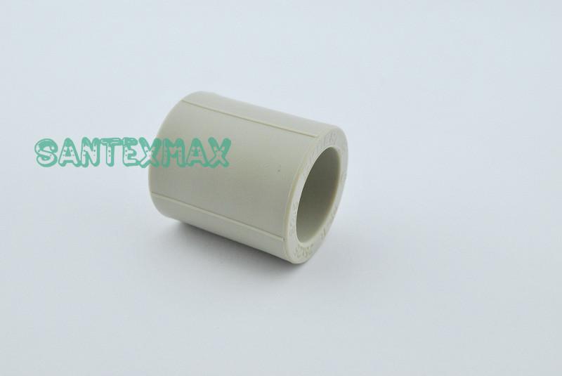 Муфта Koer k0004.pro 40 мм.