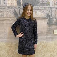 fc341159174 Нарядное платье для девочки-подростка в Украине. Сравнить цены ...