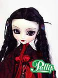 Кукла Пуллип Мир, фото 2