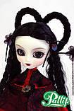 Кукла Пуллип Мир, фото 3