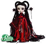 Кукла Пуллип Мир, фото 6