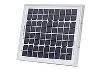 Солнечная батарея Altek ALM-10M, 10 Вт (монокристалл)