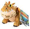 Как приручить дракона 3: Сарделька мягкий дракон (20см) SM66606/1875 Spin Master, фото 3
