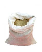 Песок 30л (38-42кг)