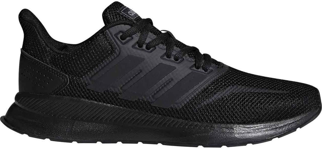 Кроссовки для бега adidas Runfalkon