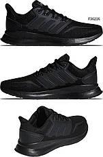 Кроссовки для бега adidas Runfalkon, фото 2