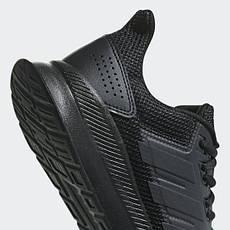 Кроссовки для бега adidas Runfalkon, фото 3