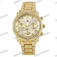 Часы женские наручные 777 SSTA-1074-0020
