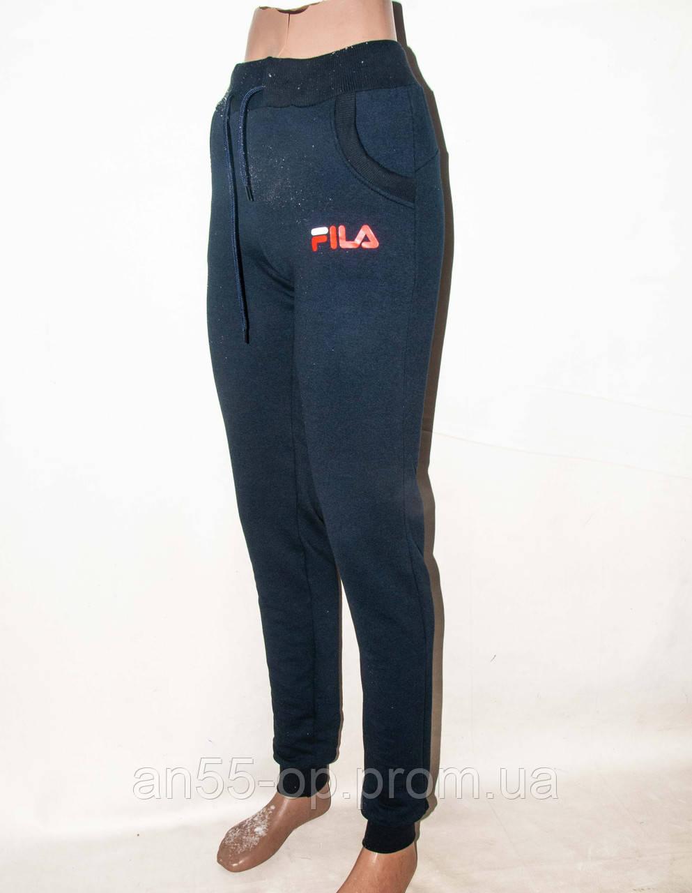 9db7e318827e2c Спортивные штаны женские FILA трикотаж норма (Р.44-50).Оптовая продажа со  склада на 7км(Одесса) ...