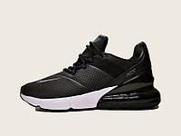3bd406e792bea9 Кроссовки Nike беговые в Украине. Сравнить цены, купить ...