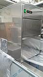 Льдогенератор пальчикового льда VECTOR IM-20 (20 кг/сут), фото 2
