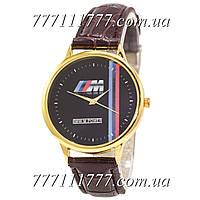 a254e62c0208 Наручные часы BMW Bros в Украине. Сравнить цены, купить ...