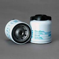 Фільтр паливний сепаратор BOBCAT P551039 (Donaldson)
