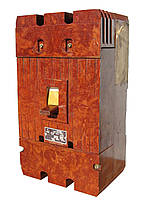 Выключатель автоматический А 3796 630 А, фото 1