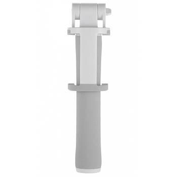 Монопод Xiaomi Selfie Stick Cable White Оригинал