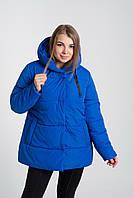 Куртка женская 57