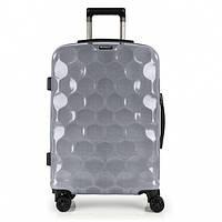 Дорожні сумки та валізи в Україні. Порівняти ціни 88a92514996a9