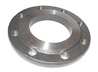 Фланец стальной плоский Ду1400 Ру10 по ГОСТ 12820-80, фото 1